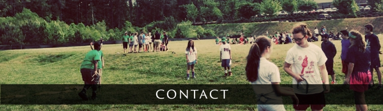 CONTACT-MAIN GRAPHIC-01