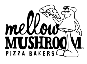 MELLOW MUSHROOM-01