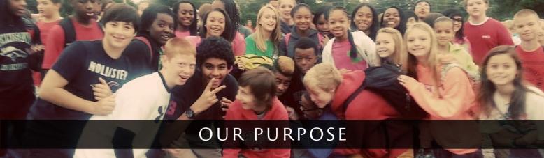 OUR PURPOSE-MAIN GRAPHIC-01
