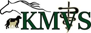 kmvs-logo (2)