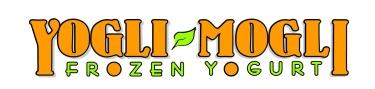 logo_yoglimogli (1)-01