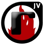 radiate jv logo_red