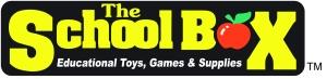 SCHLBOX_logo_newtag