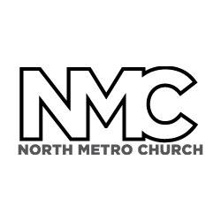 north-metro-church