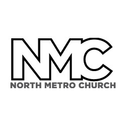 north-metro-church