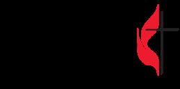 Due West Logo
